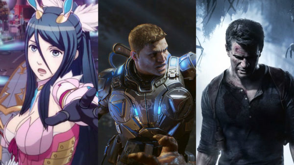 best-exclusive-games-2016
