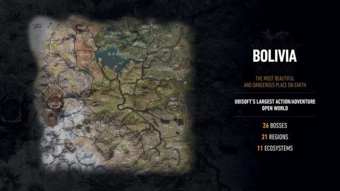 bolivia_ghost_recon_wildlands_1