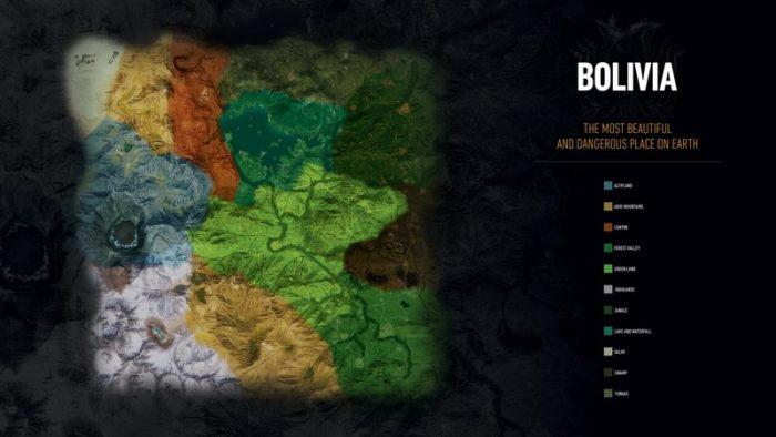 bolivia_ghost_recon_wildlands_2