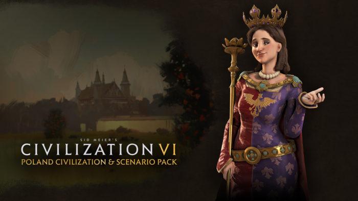 civilization-vi-poland