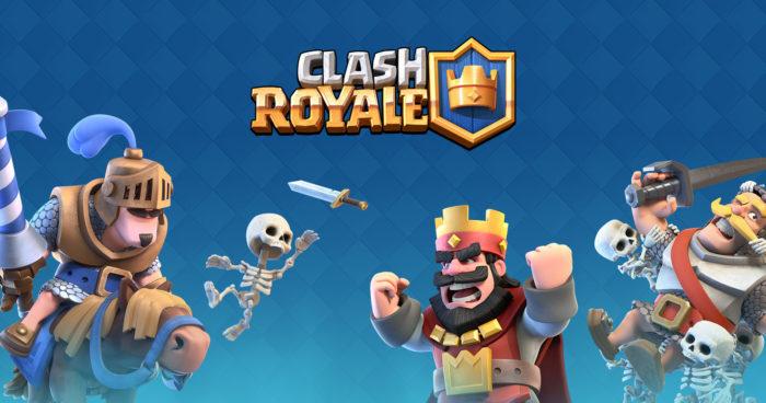 clash-royale-decks-card-balancing-update-june-news