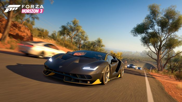 forza_horizon_3_gamescom_screen_2