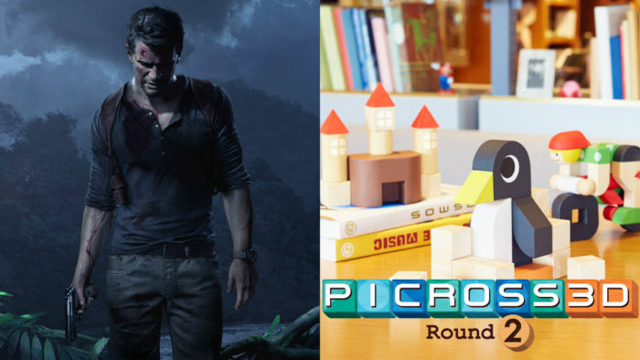 best reviewed games of 2016 according to metacritic