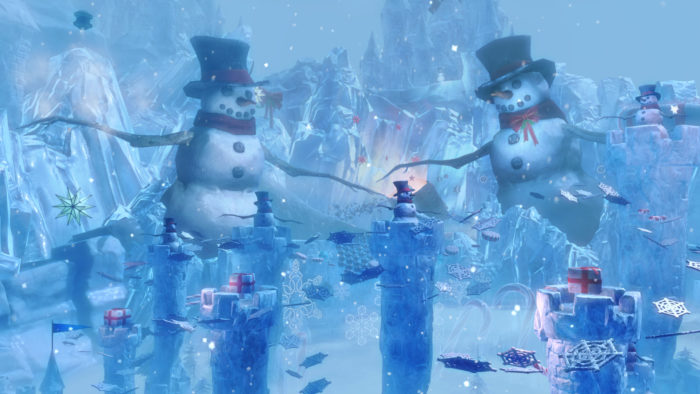 guild_wars_2_christmas