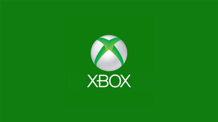 xbox one, releases, games, 2017