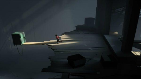 top, reviewed, games, 2016, metacritic, best, inside
