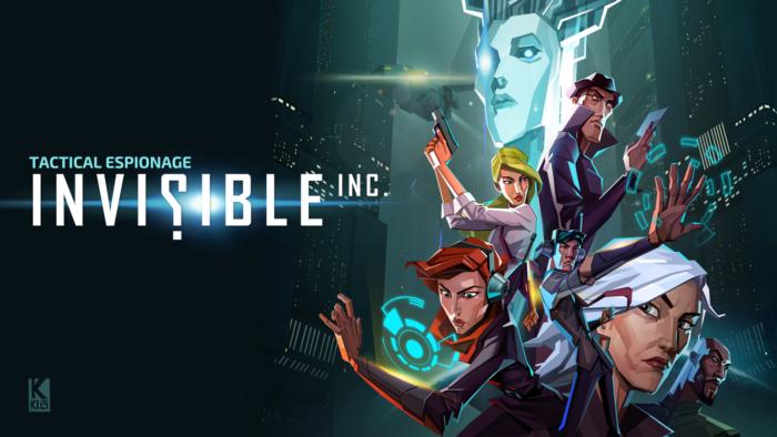 invisibleinc-1366×768