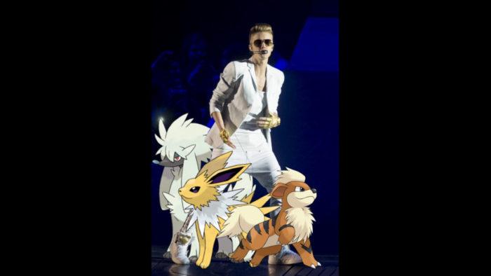 justin-pokemon-popstars