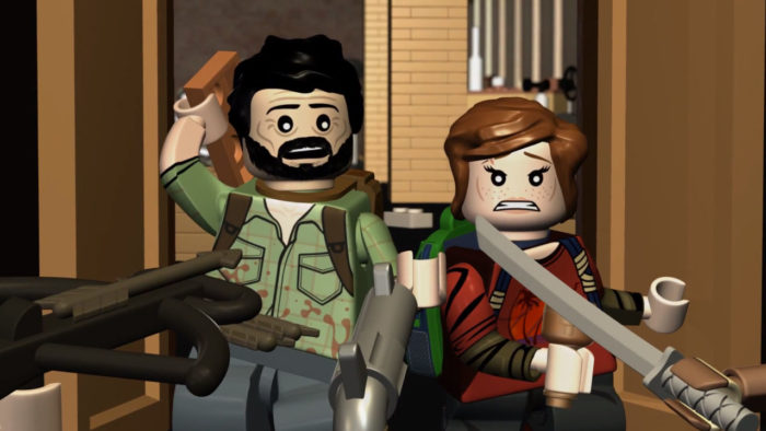lego_the_last_of_us