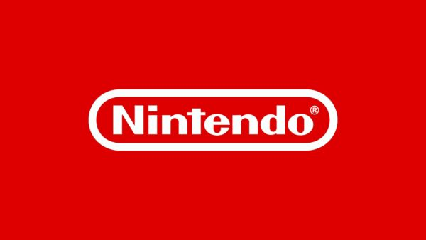 publisher, nintendo