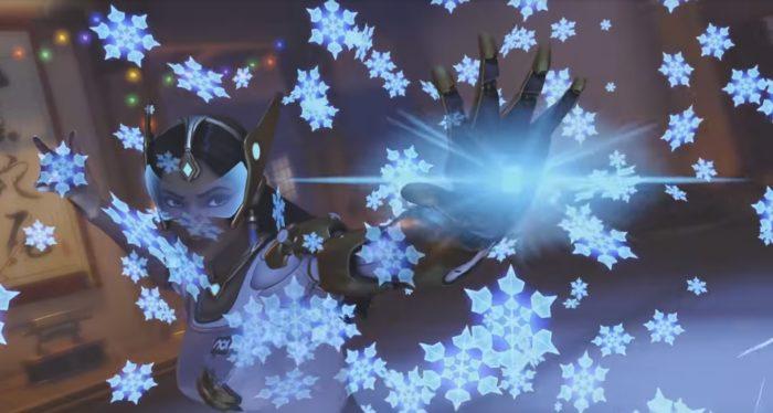 overwatch-winter-wonderland