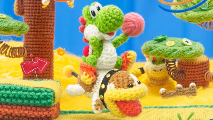 poochy-and-yoshis-woolly-world-announced-for-3ds-yarn-poochy_a8hh