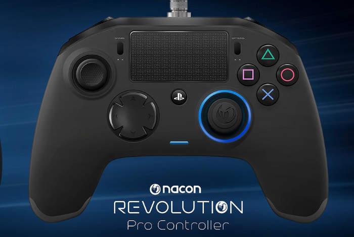 ps4-nacon-revolution