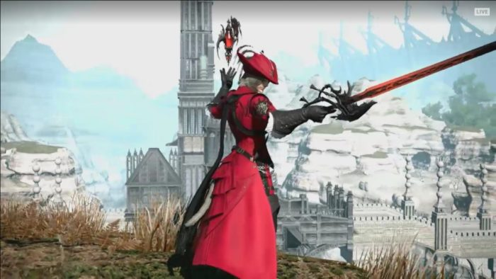 red-mage-stormblood