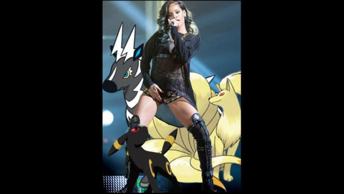 rihanna-pokemon-popstars