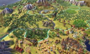sid-meiers-civilization-vi-screen-map