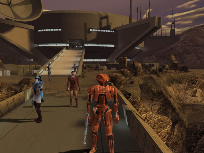 star_wars_knights_of_the_old_republic