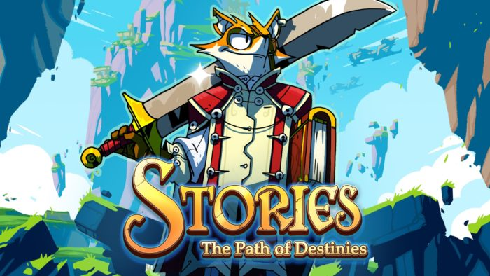stories-path-of-destinies