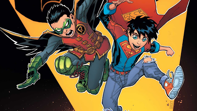 super-sons