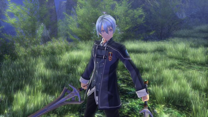 trails-of-cold-steel-iii