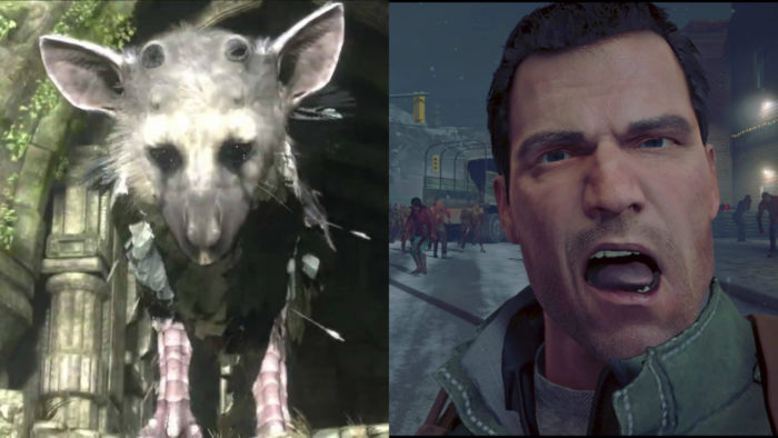 trico-and-frank-west