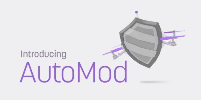 twitch-automod
