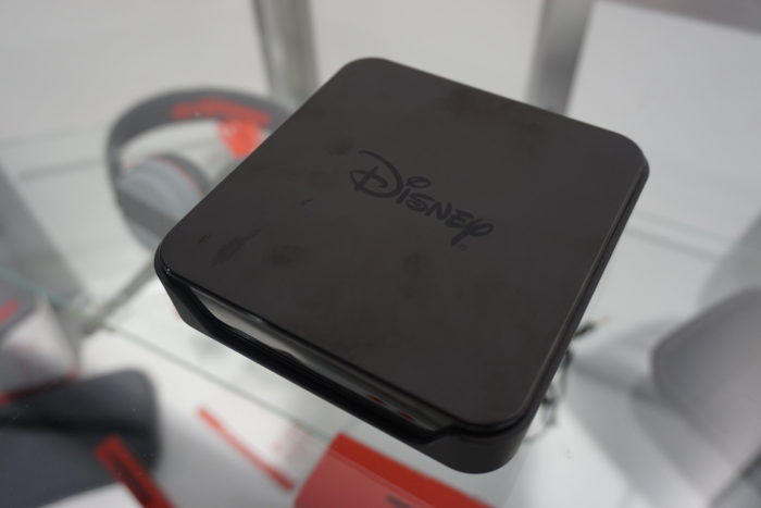 disney-kids-tv-box