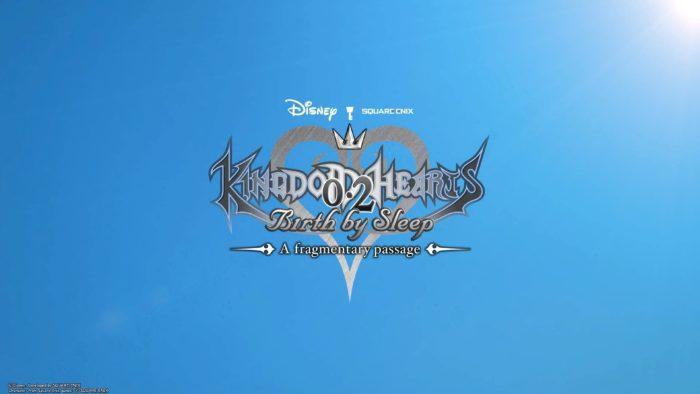 KINGDOM-HEARTS-HD-2_8-FINAL-CHAPTER-PROLOGUE_158