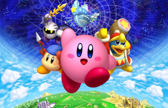 kirby, switch, event