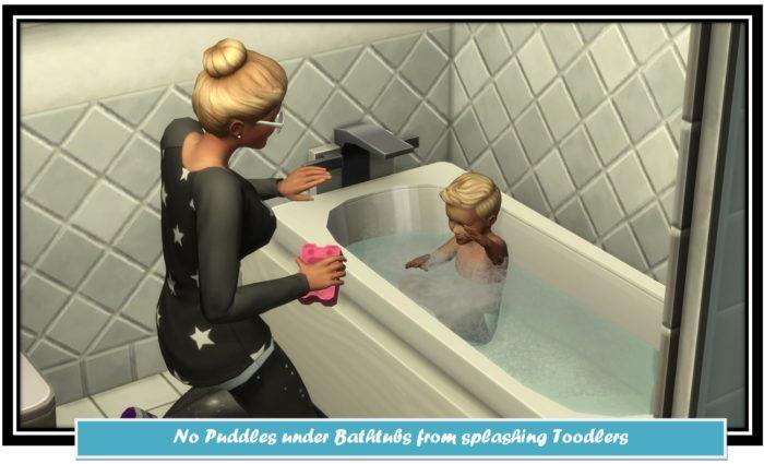 MTS_LittleMsSam-1696262-puddles