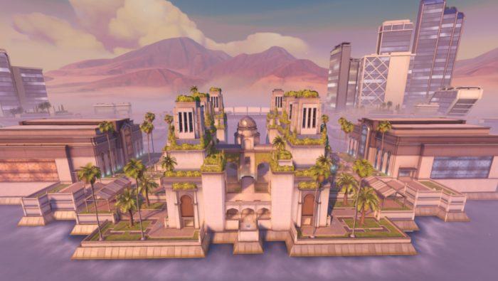 overwatch-oasis-gardens
