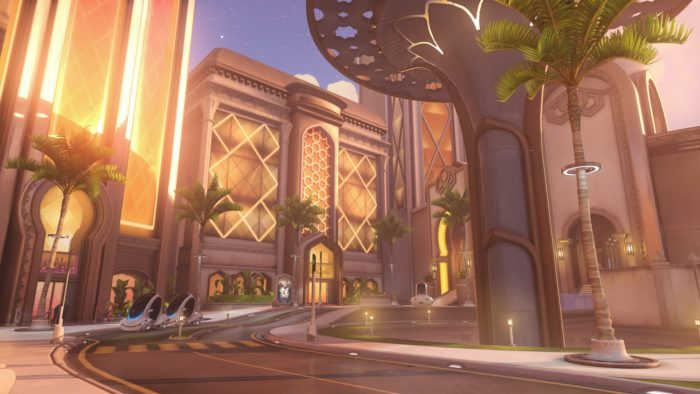 overwatch-oasis-map