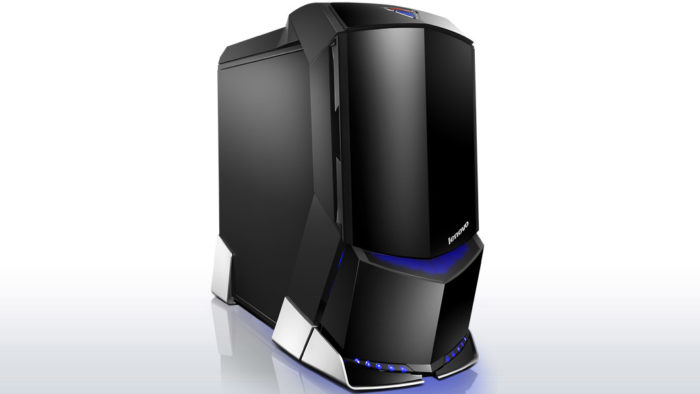PC Tower