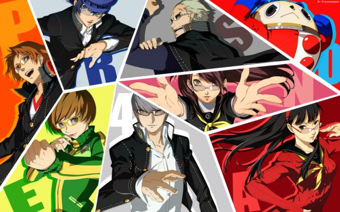 persona-4-golden-featured