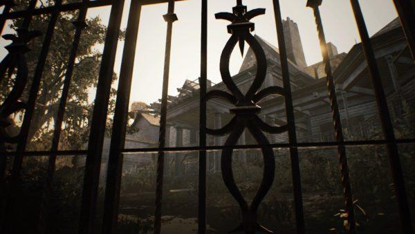 Resident Evil 7: Story and Endings Explained