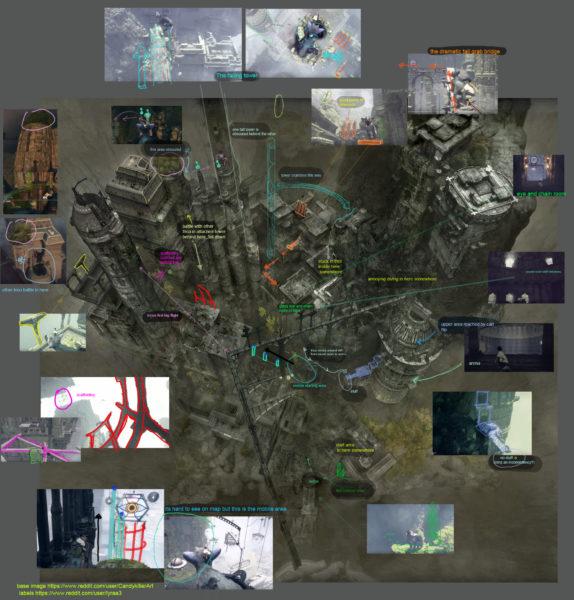 tlg-map