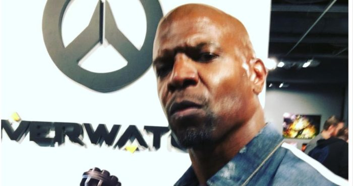 terry-crews-doomfist-blizzard