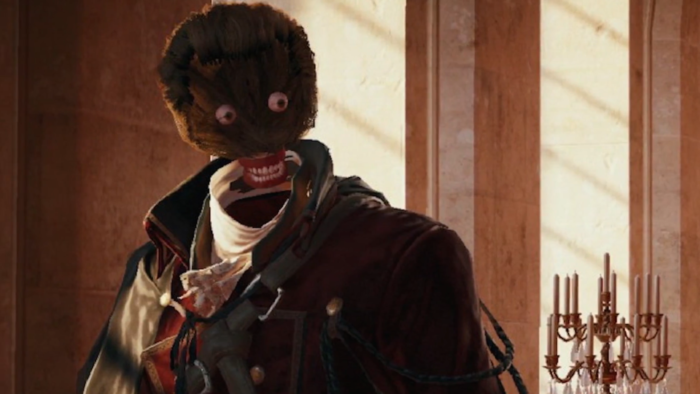 assassin_s_creed_unity_face_bug-0-0