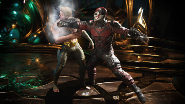 deadshot-injustice-2