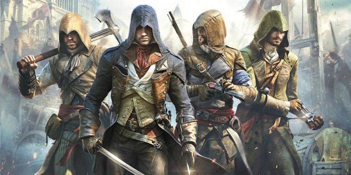 landscape_assassins-creed-unity-1