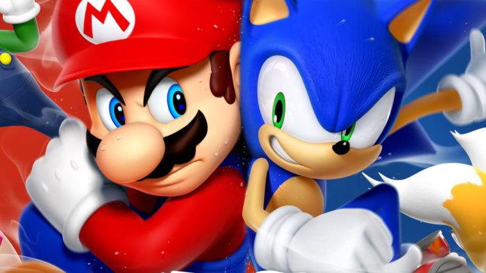 [Image: mario-and-sonic.jpg]