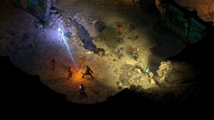 pillars-of-eternity-2-deadfire