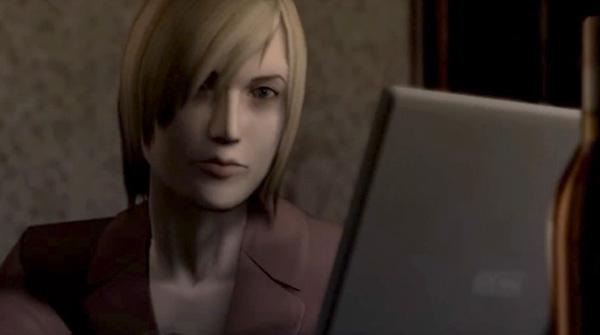 resident evil alyssa ashcroft