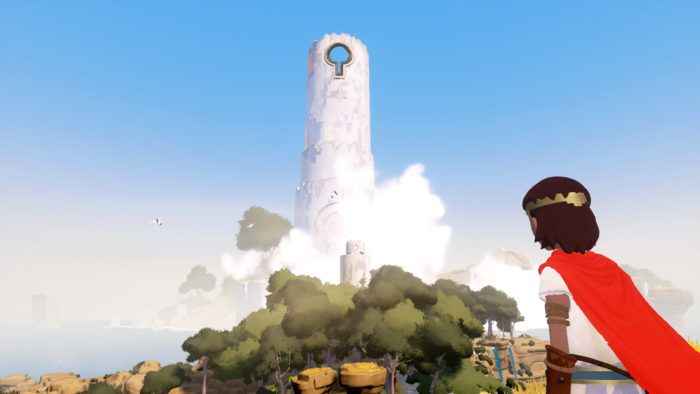 rime, xbox one, may 2017