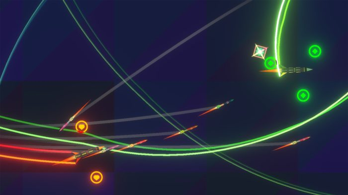 rockets-rockets-rockets