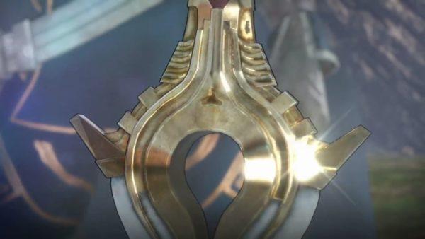 Fire Emblem Heroes, switch