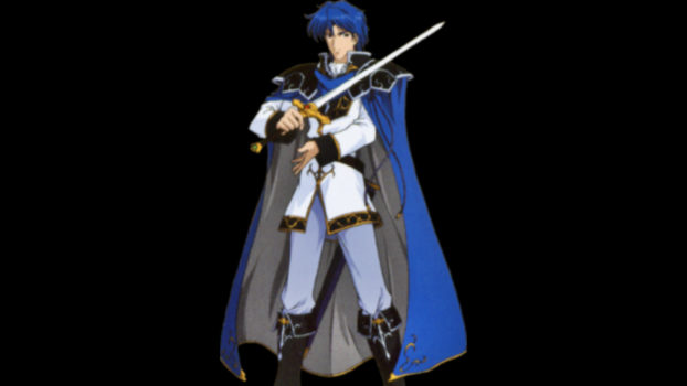 20 Characters We'd Like To See In Fire Emblem Warriors
