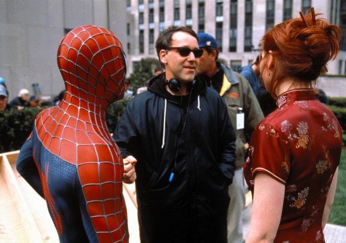 spider-man-3-sam-raimi