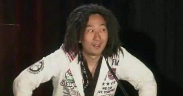 takfujii
