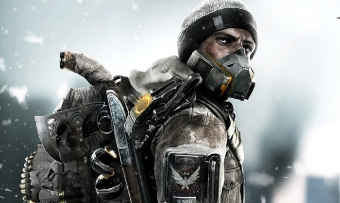Ubisoft Offers Free Trial For 'The Division' From May 4-7